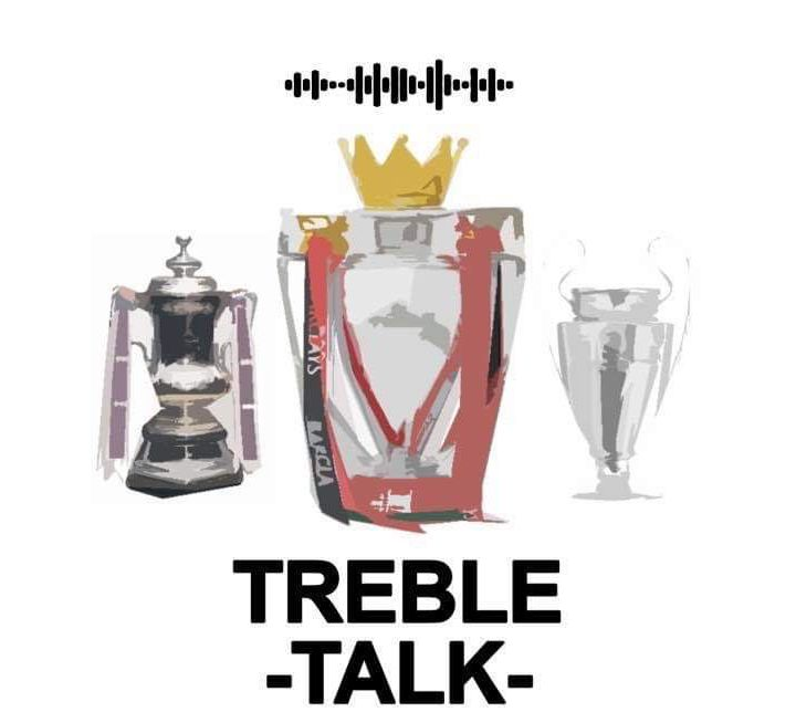 #0 CARABAO CONVERSATIONS | Treble Talk