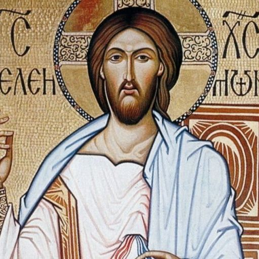 July 30 Divine Mercy Chaplet Live Stream 7:00 a.m.