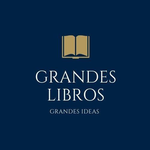 Grandes libros, grandes ideas