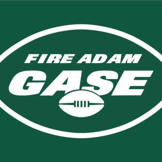 Jets Fall To 0-3 vs Colts: Can we PLEASE Fire Adam Gase Now?!?!