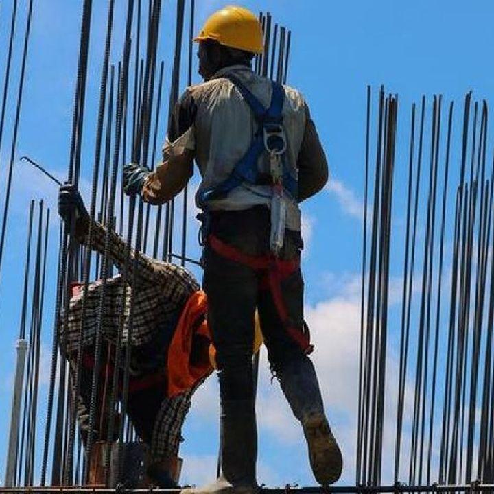 Rincaro materiali edili: il decreto sostegni bis prova a rimediare