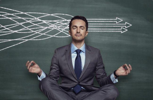 380- La Meditazione Mindfulness può renderci più Egoisti? Uno studio controverso…