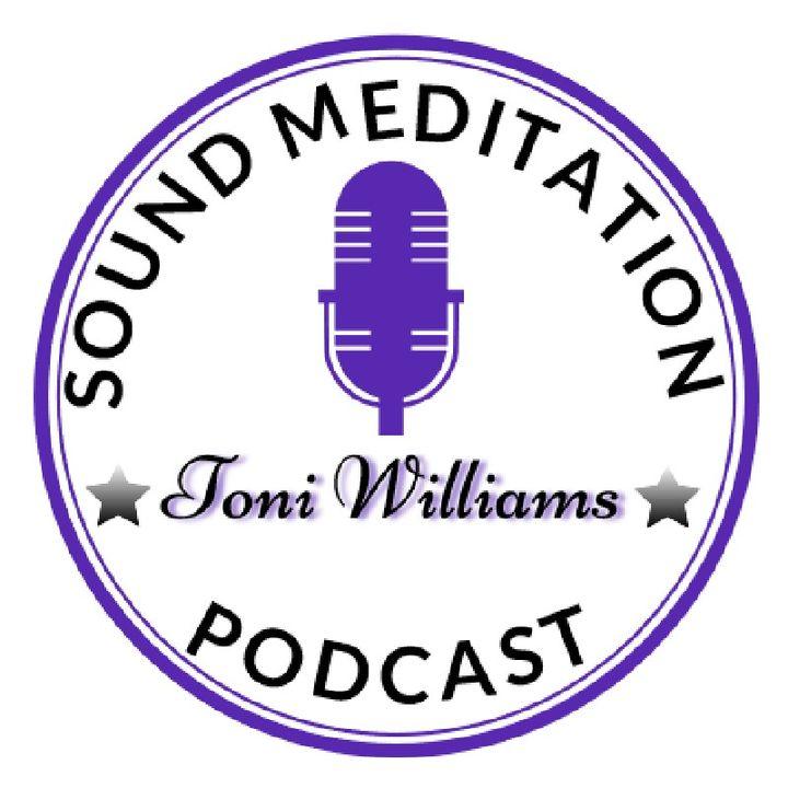Episode 241 - Sound Meditation: Rain