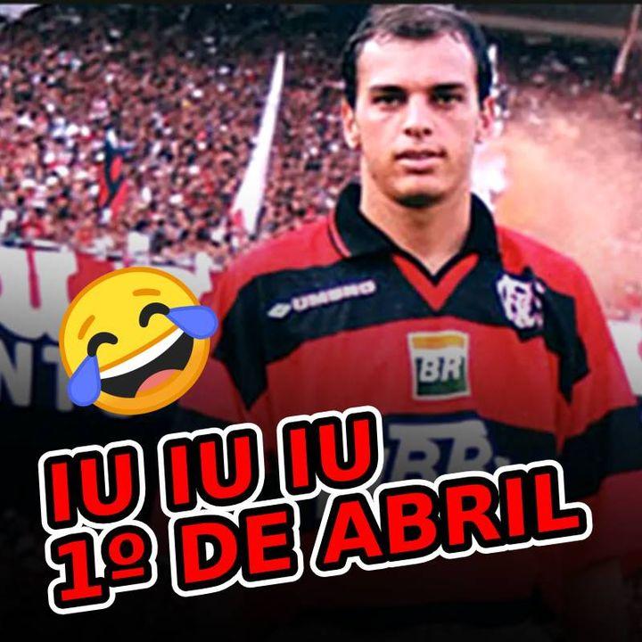EP#48 - Flamengo 2000 - Das tantas decepções ao bicampeonato estadual!
