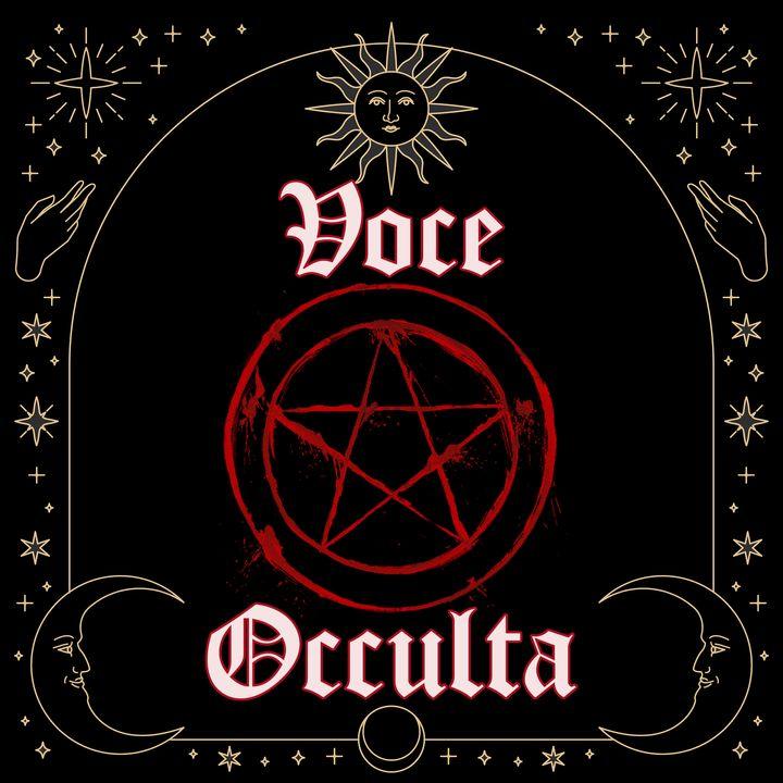 Voce Occulta