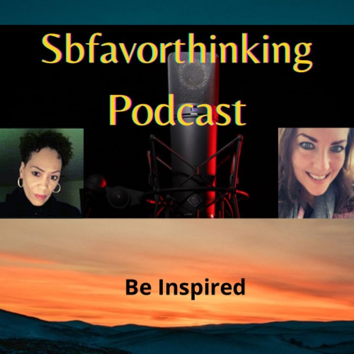 Ep. 113- How to Care for Your Spirit and Why It Is Important