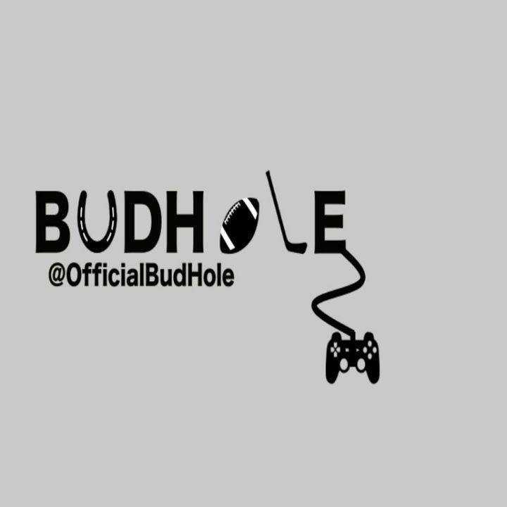 3 - BudHole - Zeke's abs tho