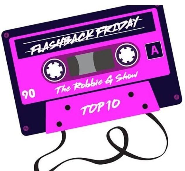 Episode 54 - Flashback Friday 2009: Part 1!