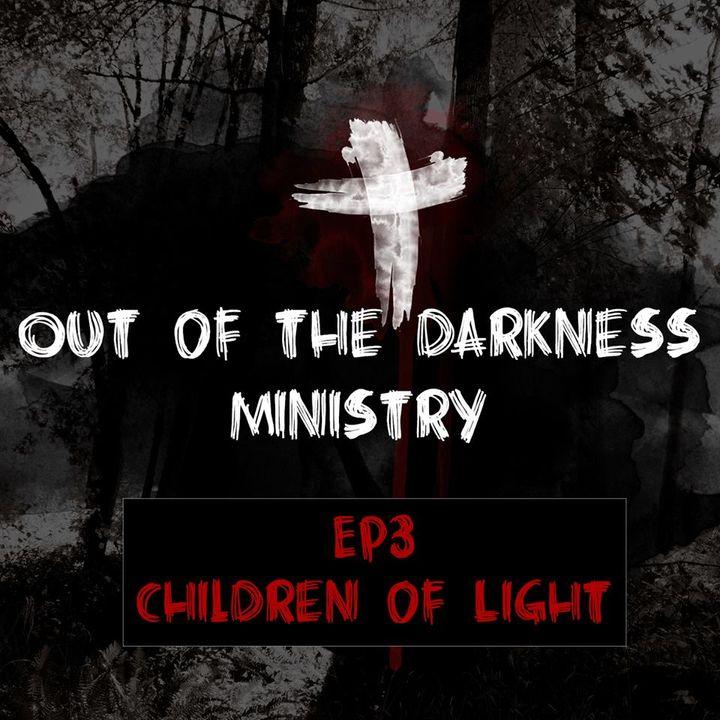 OTDM3 Children of Light