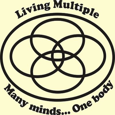 Multiplicity 101 Plural Activism Podcast