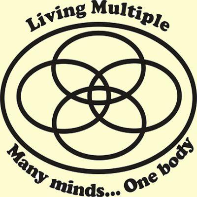 2015-06-07: Feathers: Jim Bunkelman, Monokrom (Multiplicity & Plurality)