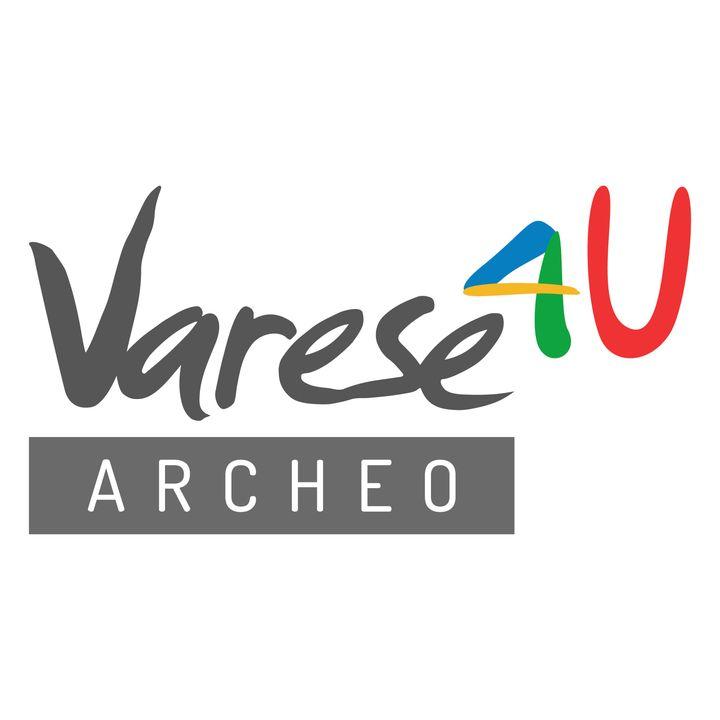 Varese4U: alla scoperta dell'isolino Virginia