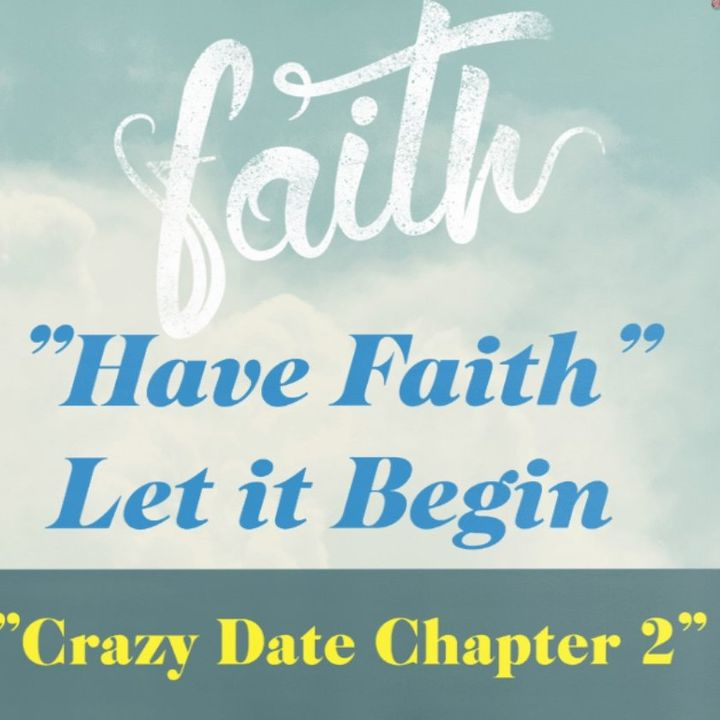 Crazy Dates Chapter 2 Ep 111