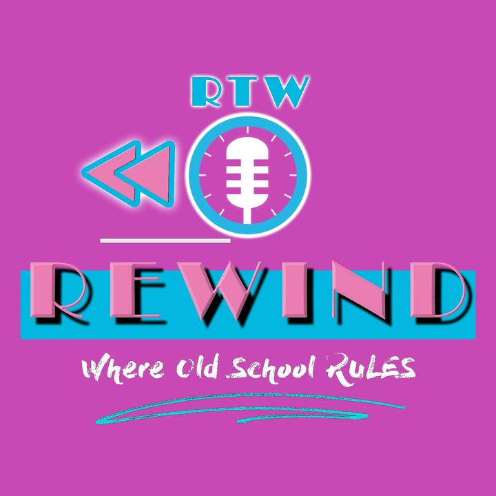 RTW Rewind : The Evolution Of Fast Food With RBV From HMG!