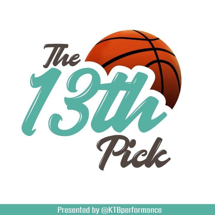 NBA All Decade Draft (2010-2020)