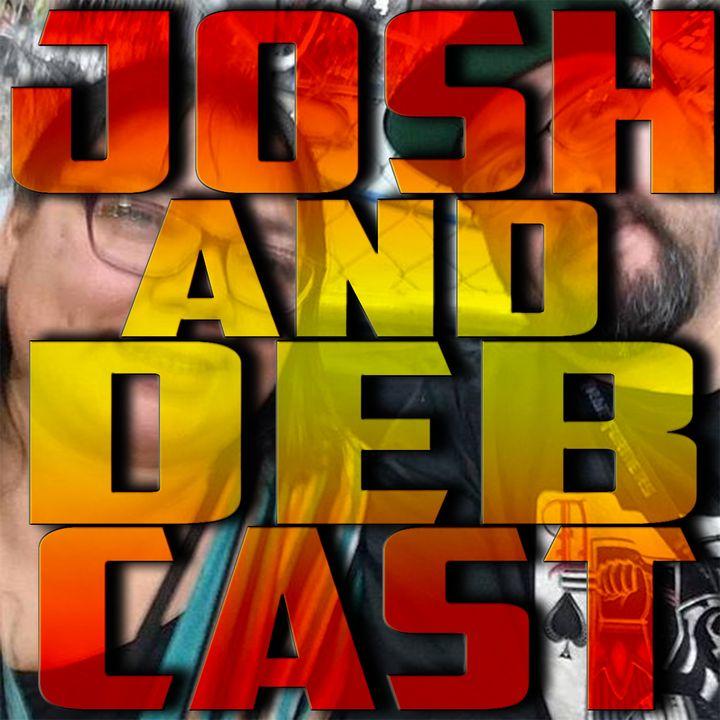JoshandDebcast