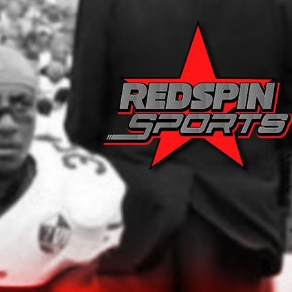 Episode 1 Part II: The US sports landscape amid Pandemic, Police Brutality & Rebellion