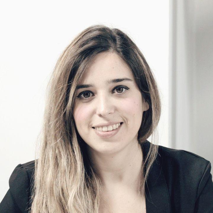 Entrevista a Carla González. Copywriting, Creatividad y Pasión