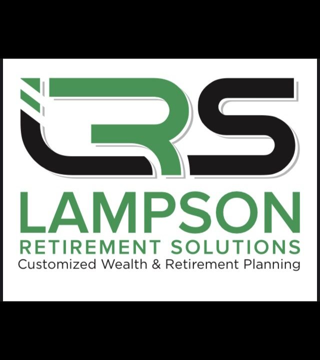 "Retirement Reimagined with Tracie Lampson ""Cookie cutter Plans"""