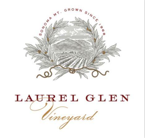 Laurel Glen Vineyard - Bettina Sichel