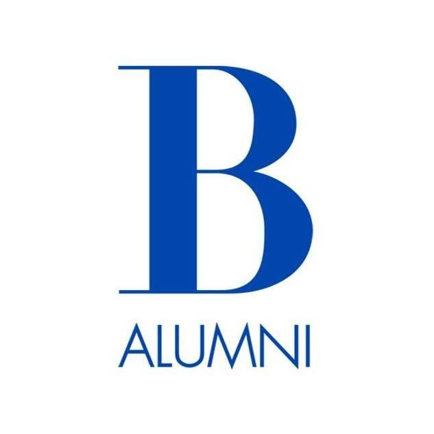 Intervista alla Bocconi Alumni Community di Madrid