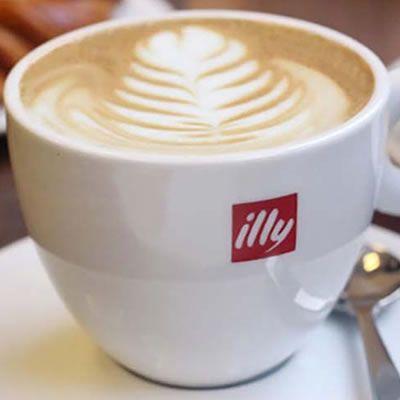 050 Storia e scelte di marketing di Illy Caffè - di Nicola Di Grazia