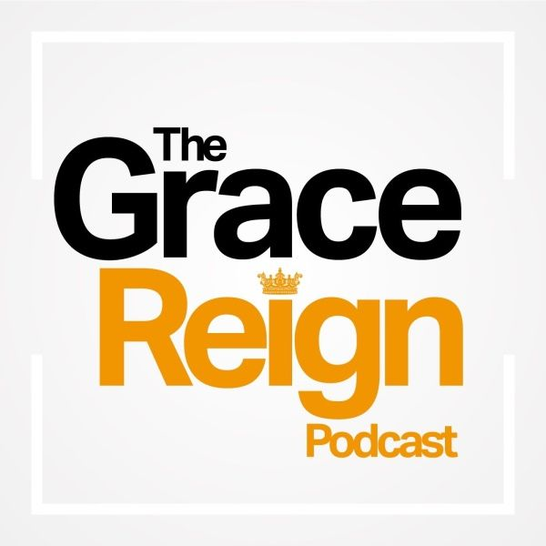 Episode 25 - Riot Irruption & Global Conspiracy