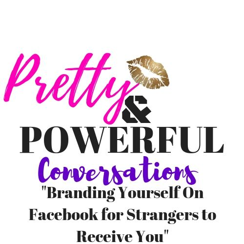 Branding Yourself On Facebook for Strangers to Receive You