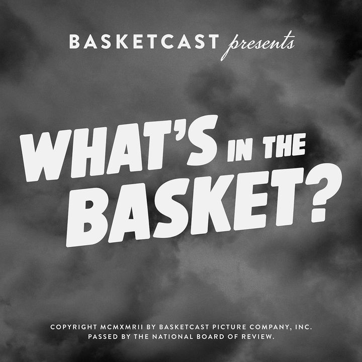 01. Basket Case (1982): Do You Think Belial Had the Dick?