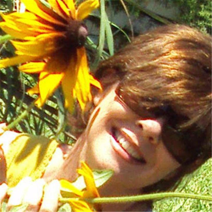 Jocelyn Andersen Blog Talk Radio