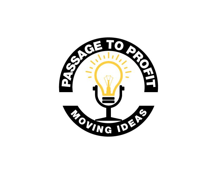 Passage To Profit 2-16-20 Lisa Ascolese, the Inventress Discusses Concrete Actions for Entrepreneurs Starting Businesses