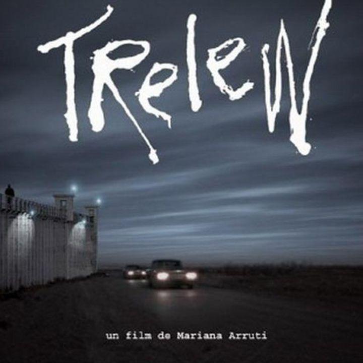 Trelew - La Fuga Que Fue Masacre, Mariana Arruti [AUDIODOCUMENTAL COMPLETO]