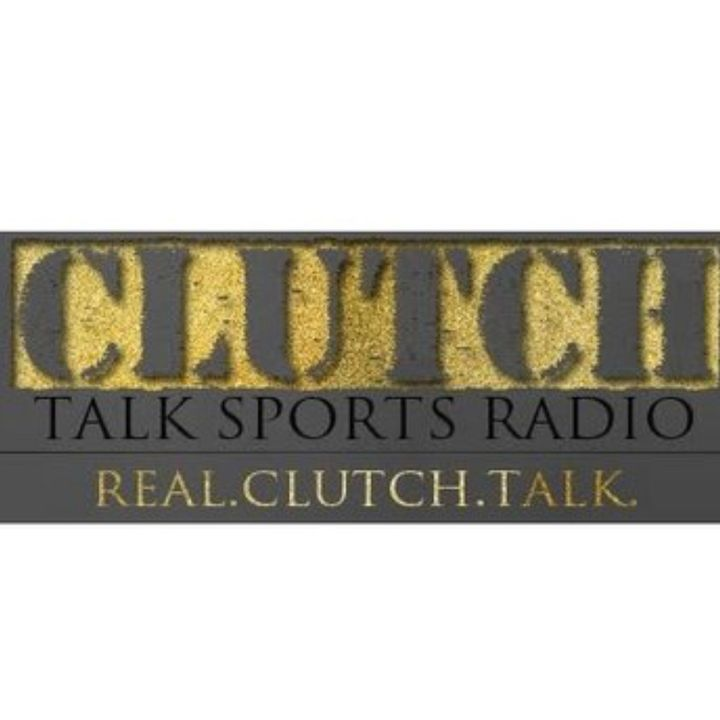 CT Sports Radio Live: Winning w/Mr. Cooper