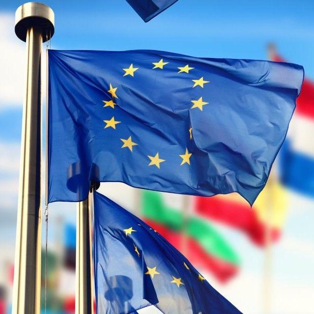 Cosa fa l'Europa per i giovani? Intervista all'Eurodeputato Brando Benifei