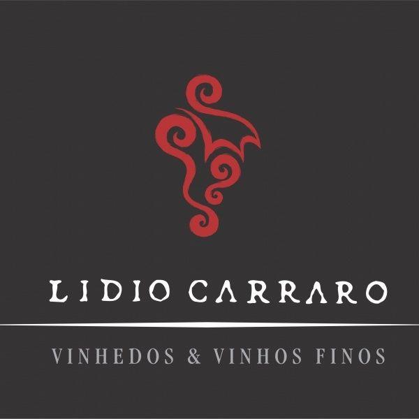 Lidio Carraro -Juliano Carraro
