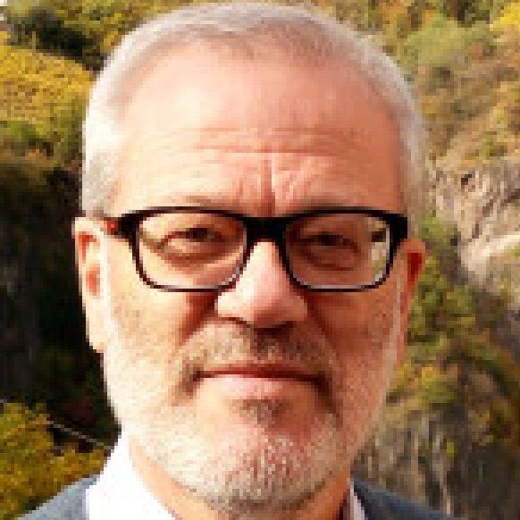 ARTICOLI di Stefano Fontana