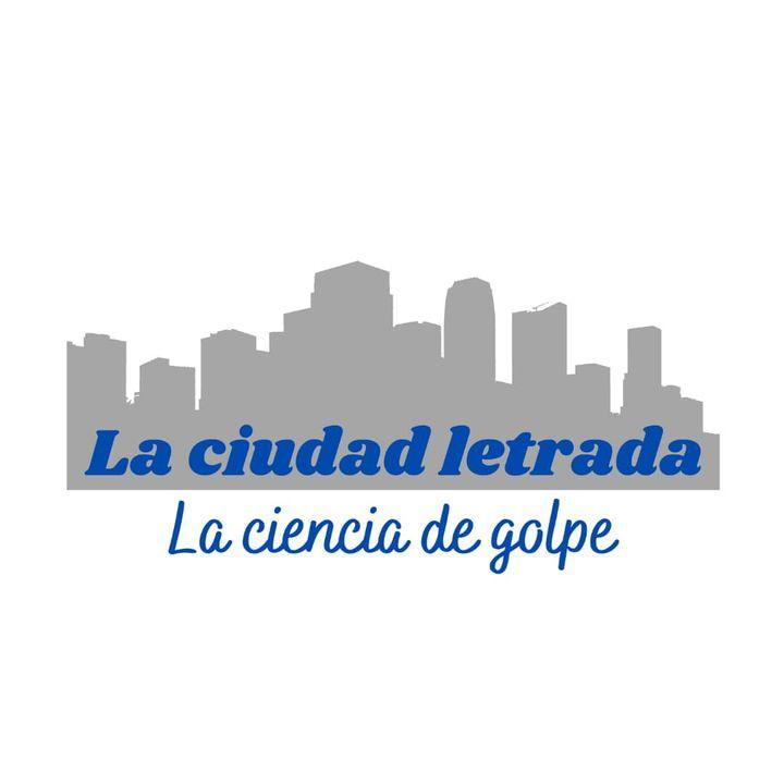 T2 EP#1 La Telenovela: El género por excelencia de Latinoamérica.