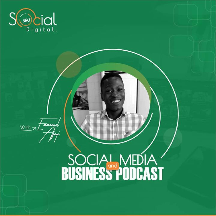 Episode 2 ( Cont'd )- How To Position Your Business Online For An Exceptional Growth