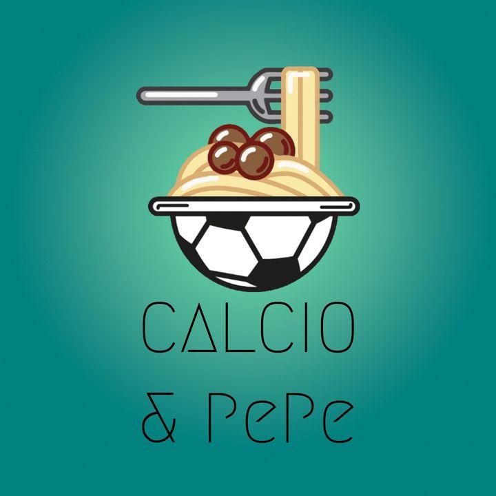 Calcio & Pepe