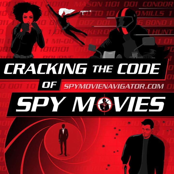 Spyscape Spy Museum New York Tour With Ian Oldaker!