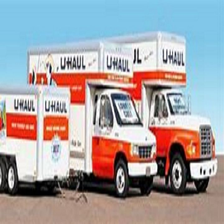 "California Republicans  ""Uhaul or not to Uhaul"" that is the Question"