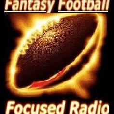 Football Focused Radio
