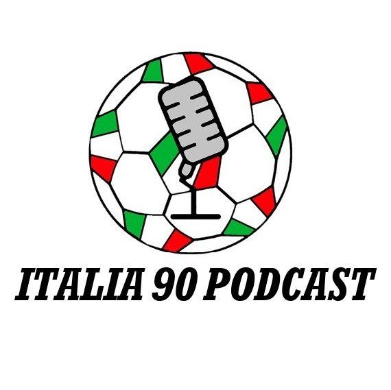 Derby Capitolino: SS LAZIO - AS ROMA, Parte il Countdown!