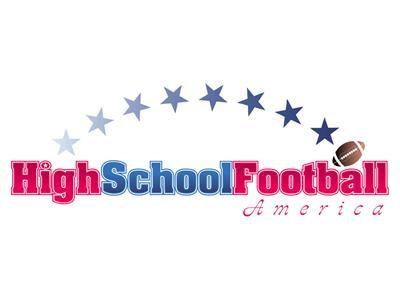 High School Football America - November 3, 2011