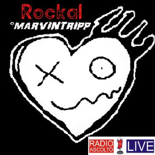 Rockal Marvintripp