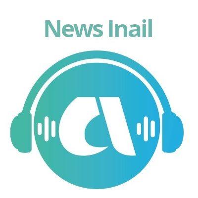 News: le novità dal mondo Inail