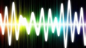 The Healing Power of Sound With Jonathan Goldman