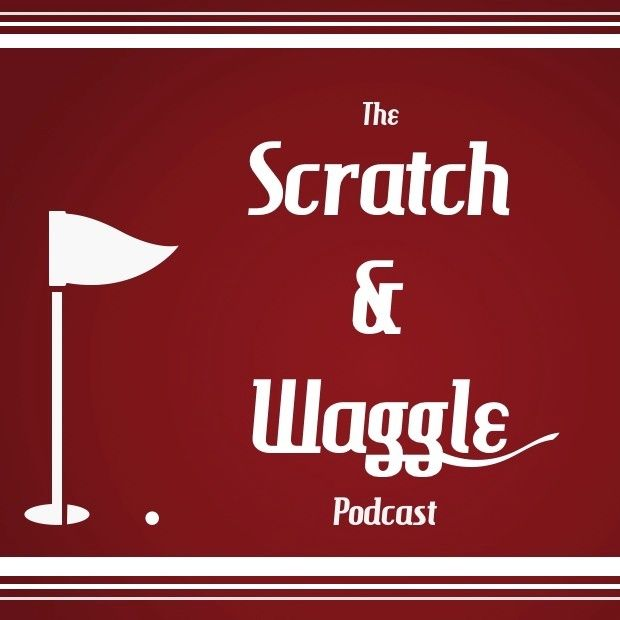 Episode 36 - Post Firecracker; Waggle gives lesson