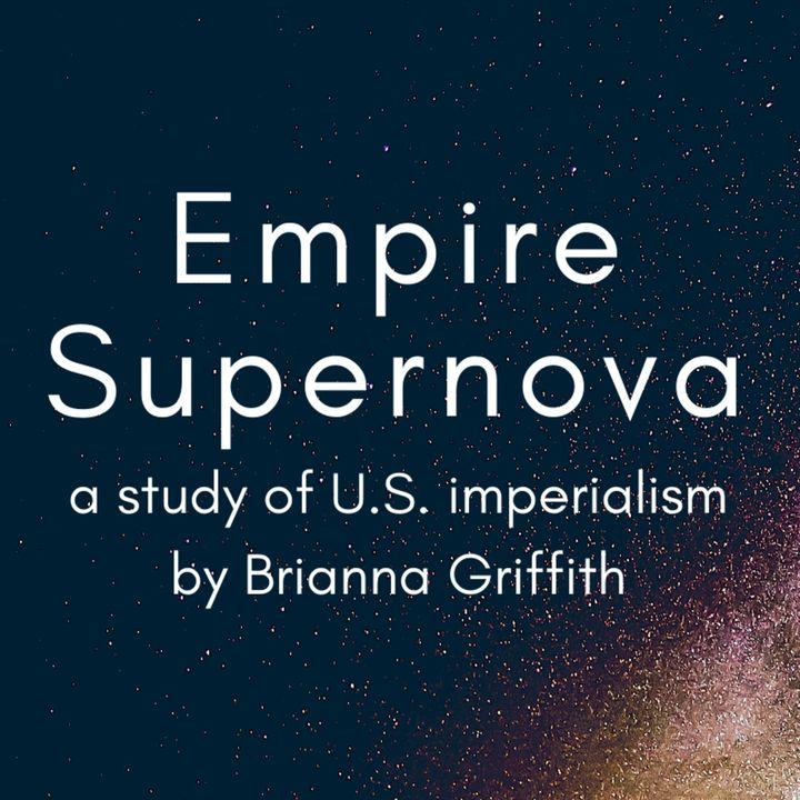 Empire Supernova