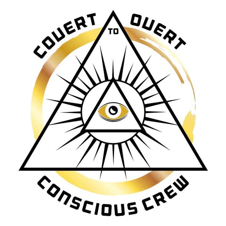 Conscious Crew Podcast